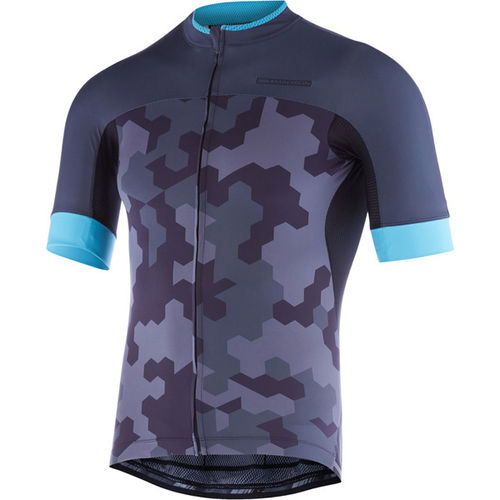 Madison RoadRace Apex Men's Short Sleeve Jersey