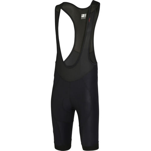 Madison RoadRace Apex Men's Bib Shorts