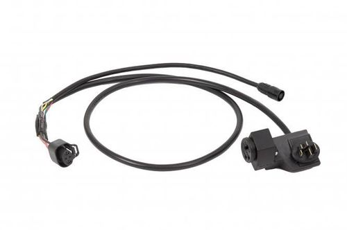 Bosch eShift PowerPack Rack Y-Cable