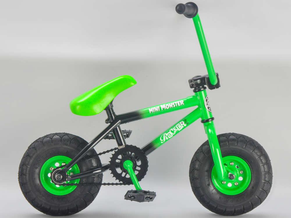 Muddyfox BMX Grips Riding Bike Sports Repair Components Accessory
