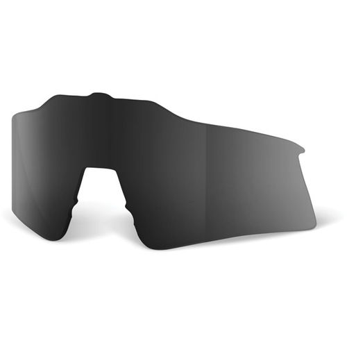 100% Speedcraft SL Replacement Lenses