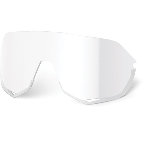 100% S2 Replacement Lenses