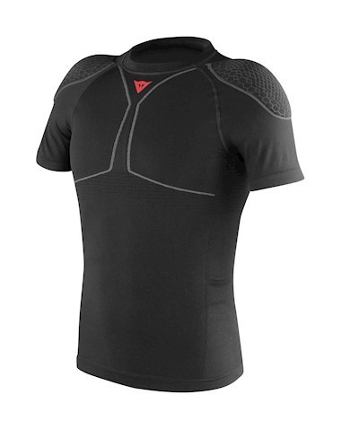 Dainese Trailknit Pro Armour Tee