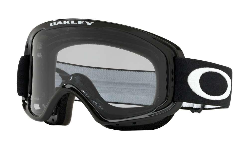 e61772c5c8 Oakley O Frame 2.0 MX Goggles - Activesport