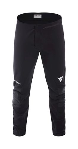 Dainese HG Pants 1