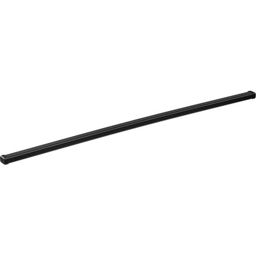Thule 769 SqaureBar 127cm Square Roof Bars