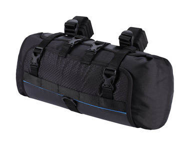 BBB BSB-141 Front Fellow Handlebar Bag
