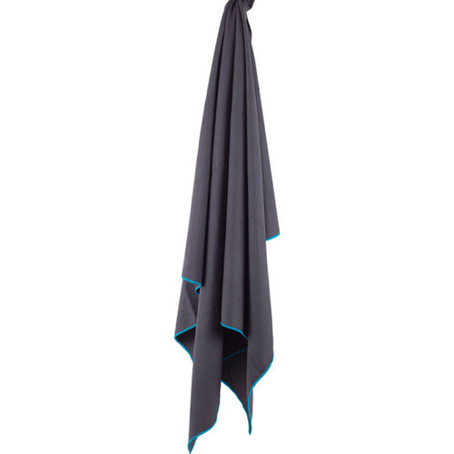 Lifeventure SoftFibre Lite Trek Towel - Giant
