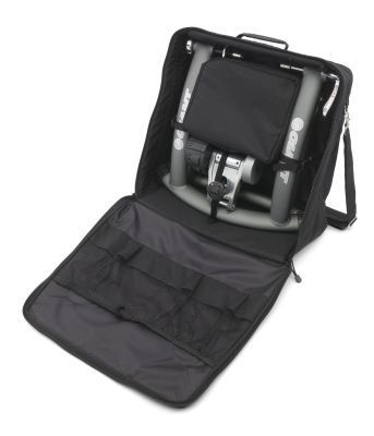 Giant Cyclotron Turbo Trainer Bag