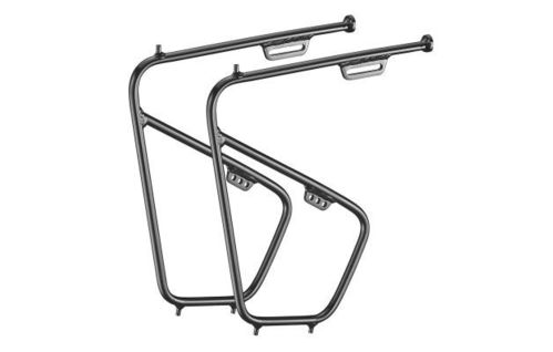 Giant Rack-It Front Rack <15kg