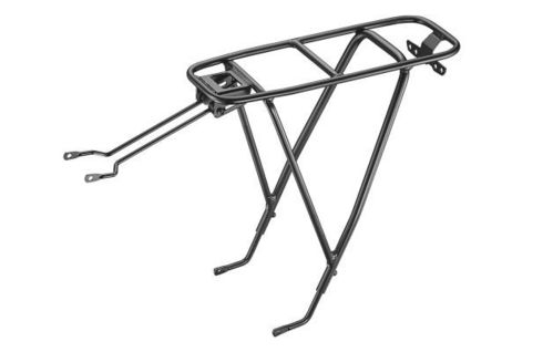 Giant Rack-It Lite Rear Rack