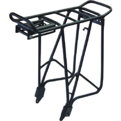 Giant Rear Pannier/Luggage Rack 700c