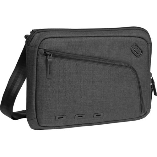 Ogio Slim Sleeve 13inch Messenger Sleeve