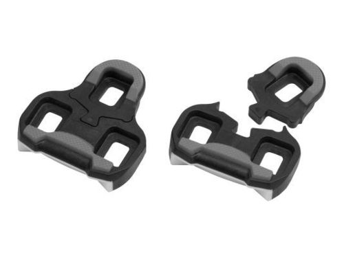 Giant Road Pedal Cleats - 4.5 Degree Float 2018
