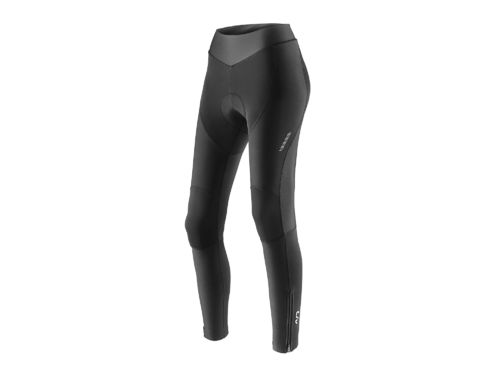 Giant Flara Women's Thermal ProShield Tights