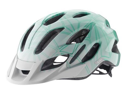 Giant Luta Women's Youth Helmet