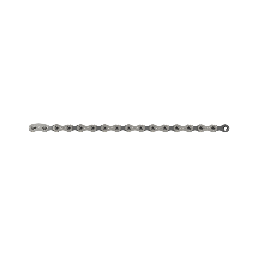 SRAM NX Eagle 12-Speed Chain 126 Links with PowerLock