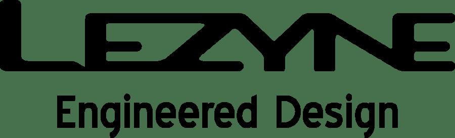 Lezyne DEL-Macro /& Duo Drive Y6-Y8 Bouton clair