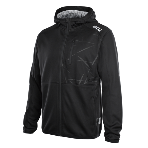 Evoc Men's Hoody Jacket