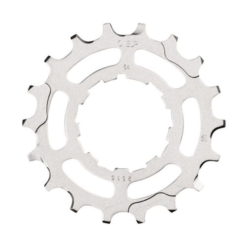 OneUp Components 18T Sprocket + Spacer [ 1x11 ]
