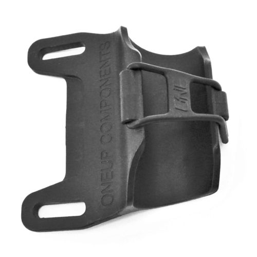 OneUp Components EDC Pump Bottle Cage Mount
