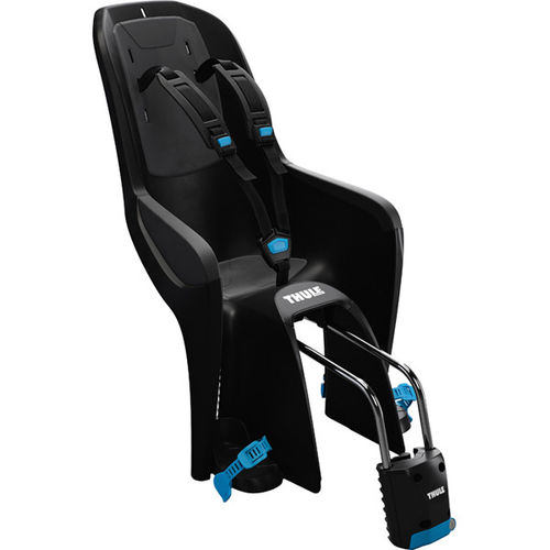 Thule RideAlong Lite Rear Childseat
