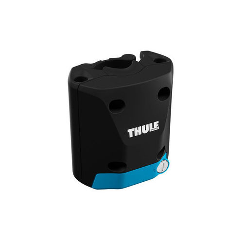 Thule RideAlong Rear Mounting Bracket (THRA203)