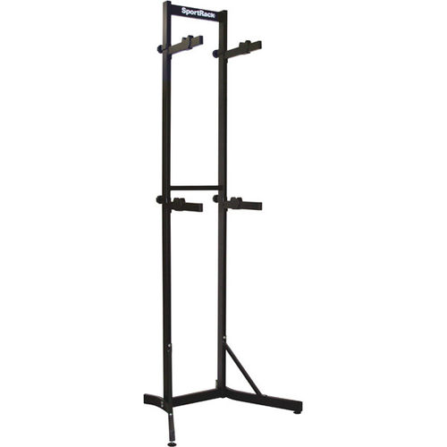Thule 5781 Bike Stacker For 2 Bikes