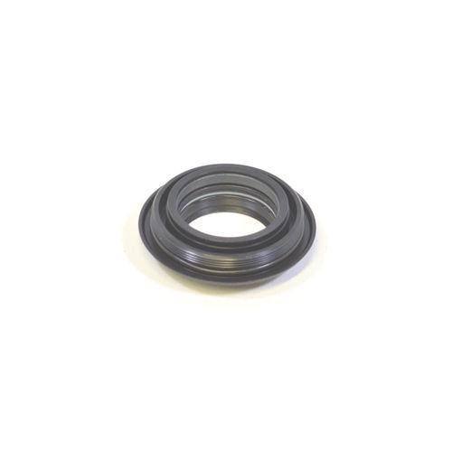 029-08-093 DRCV Fox Shox Air sleeve o-ring