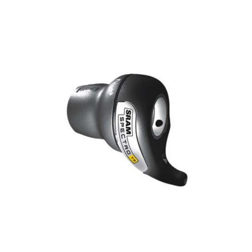 SRAM T3 3SPEED TWIST SHIFTER SET (NOT INCLUDING GRIPS)