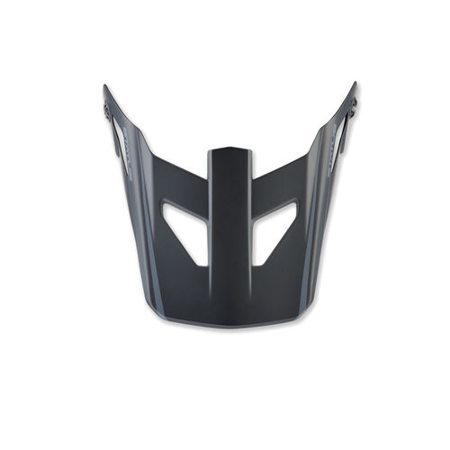 100% Status JR Replacement Visor
