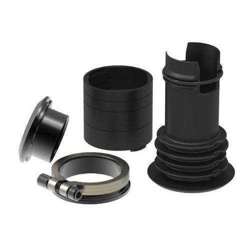 OneUp Components EDC Stem Top Cap & Preload Kit