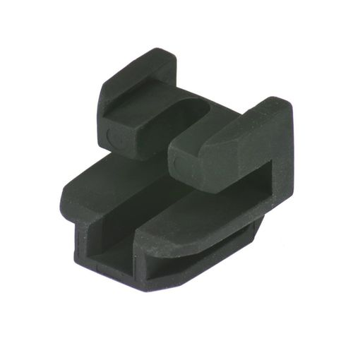 Bosch Guide Rail adapter for luggage rack