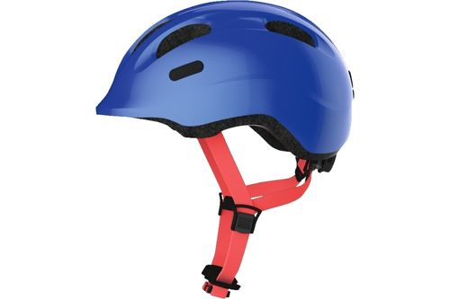 ABUS SMILEY 2.1 HELMET