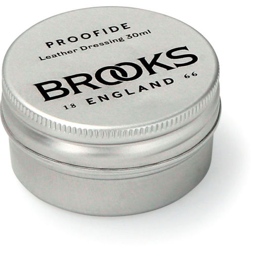 Brooks Proofide 30g