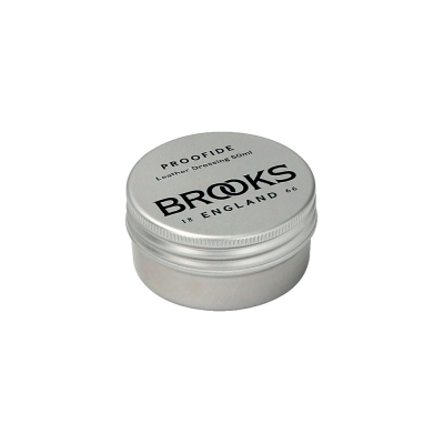 Brooks Proofide 50g